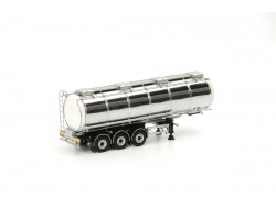 3-assige Tankoplegger Hobur WSI 1:50