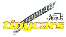 Tinycars